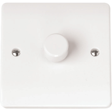 Dimmer Switches - Moulded