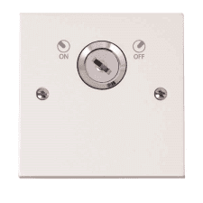 Control Switches - Decorative