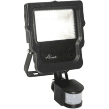 Floodlighting - Ansell