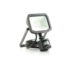 LED Floodlight PIR