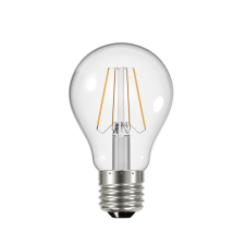 LED GLS Filament Lamps