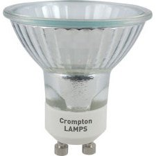 Mains Voltage Halogen Lamps