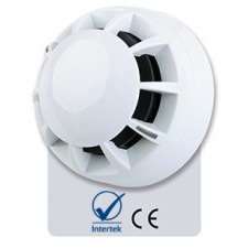 C4403A1R Rate of Rise Heat Detector Class A1R