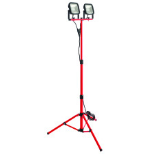 Tripod Work Lights
