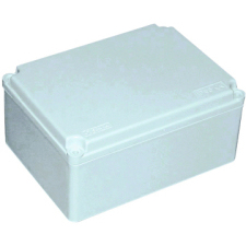 Waterproof Enclosures