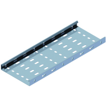 Unitrunk Cable Tray - Medium Duty KLMR100T 100mm