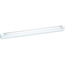 Robus Under Cabinet Strip Light LT518W 18W 640mm