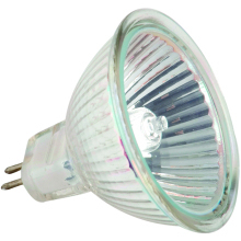 Robus Low Voltage Dichroic Lamp M258 50W