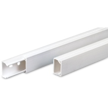 Univolt Mini Trunking MIK16/40 40mm