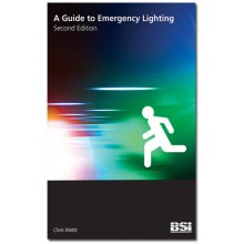 NICEIC 1282 Guide Emerg Light