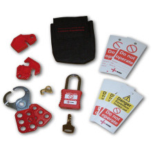 NICEIC 4352 BASIC LOCK OFF KIT