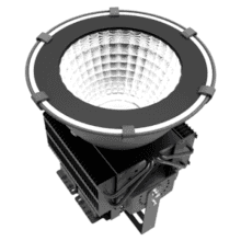OneElec OE-480WLEDFLOOD 480W CREE XBD LED Floodlight