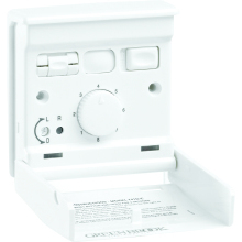 Photocells Greenbrook T41D-C Light Sensitive Wall Switch