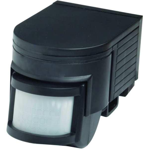 Sensational Robus R180 04 Motion Detector 180 Degree Pir Black Wiring Digital Resources Indicompassionincorg