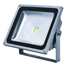 Powermaster LED Floodlight IP65 S6677 50W