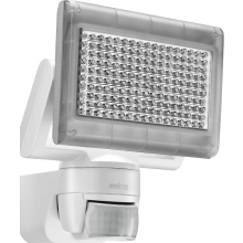 Steinel XLED Home 1 PIR LED Floodlight 14.8w Steinel XLED Home 1 PIR LED Floodlight 12w 2695