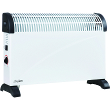 Stirflow SCH20 Convector Heater 2Kw