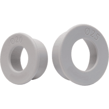 SWA CGSFA-2025 20-25 Adaptor For Smart Fit Cable Glands