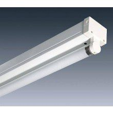 Thorn PP170Z 1x70W 6Ft Batten Fitting