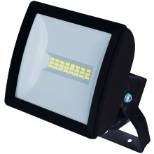 Timeguard LEDX10FLB 10W LED Floodlight