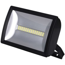 Timeguard LEDX20FLB 20W LED Floodlight