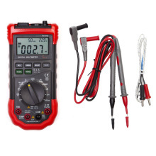 TIS 760 Multifunctional Multimeter