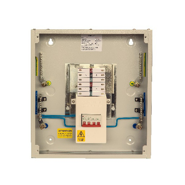 tpn-distribution-board-lewden-eptn16-01708101L In Line Switch Wiring on switch engine, switch power, switch lights, switch networking,