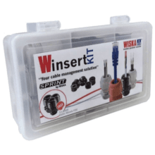 Wiska WINSERTKIT SPRINT Cable Gland Kit